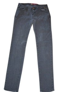 Apple Bottoms Skinny Jeans