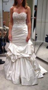 Anne Barge Dahlia Wedding Dress