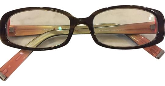Preload https://img-static.tradesy.com/item/10953208/oliver-peoples-brown-with-pale-pink-trim-17-140-nixie-sunglasses-0-1-540-540.jpg