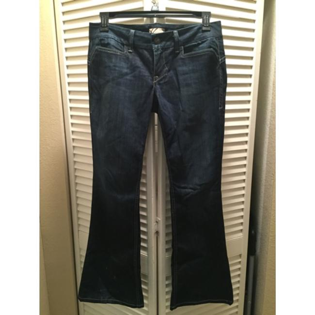 William Rast Boot Cut Jeans Image 1