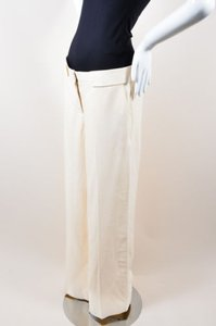 The Row Siobhan Wide Pants