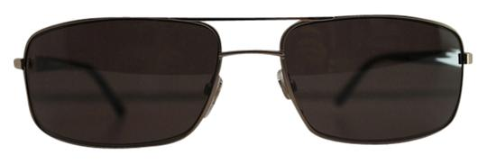 Saint Laurent Men's Yves Saint Laurent glasses Image 0
