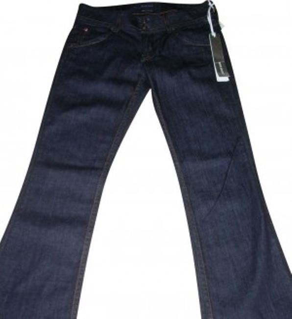 Preload https://item2.tradesy.com/images/hudson-petite-denim-boot-cut-jeans-size-30-6-m-1096-0-0.jpg?width=400&height=650