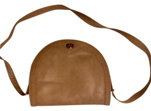 Ic Chic Cross Body Bag