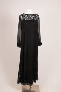 Philosophy di Alberta Ferretti By Dress