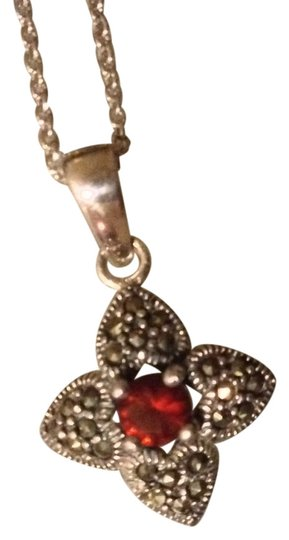 Other Pendant