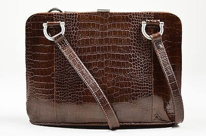 Giorgio Armani Vintage Shoulder Bag