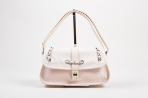 Chanel Blush Reissue Shoulder Bag