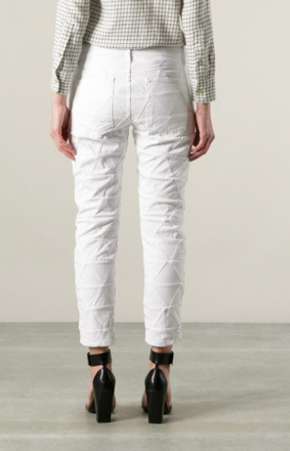 Isabel Marant Pants