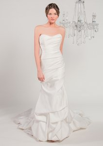Winnie Couture Ivalynn 9107 Wedding Dress