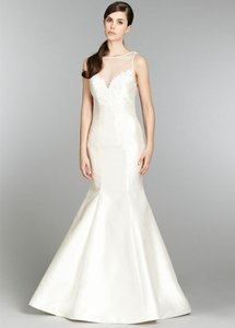 Tara Keely 2350 Wedding Dress
