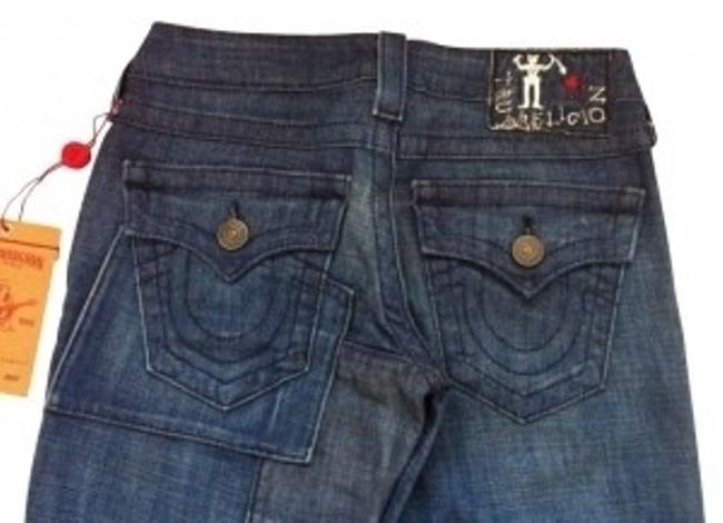 Preload https://img-static.tradesy.com/item/1098/true-religion-billy-patchwork-with-tags-straight-leg-jeans-size-32-8-m-0-0-650-650.jpg