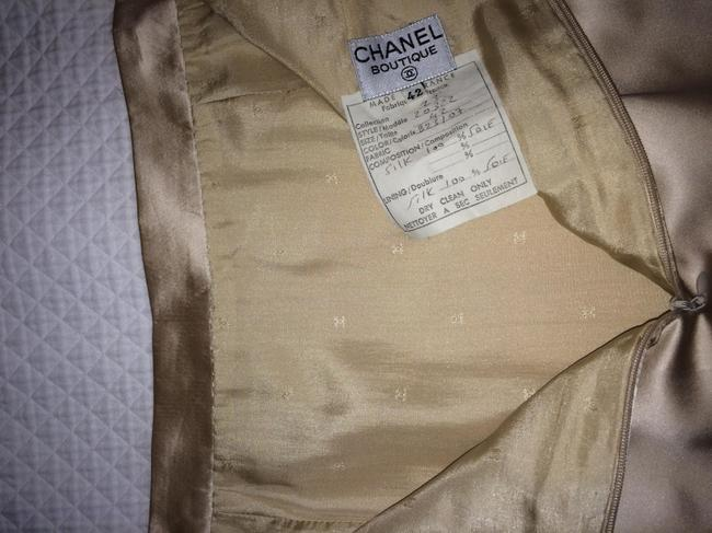 Chanel Chanel Skirt Suit 2 pieces