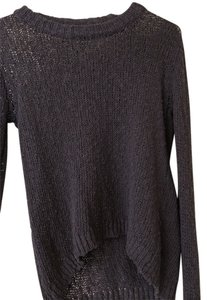ac0dcfed576db Brandy Melville Tops - Up to 70% off a Tradesy