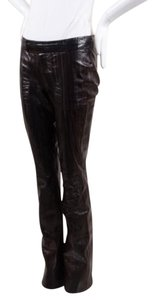 Other Tom Ford X Gucci Dark Eel Straight Leg Pants