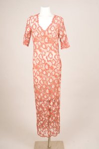Maxi Dress by Vintage Colette Dinnigan
