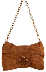 BCBG Shoulder Bag