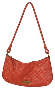 Elliot Luca Shoulder Bag