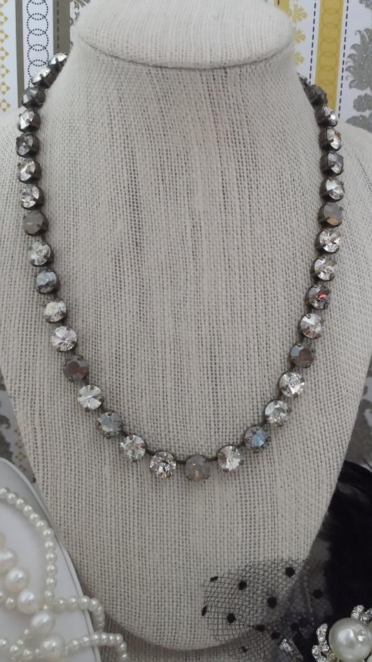 Necklace 68% Off   Jewelry