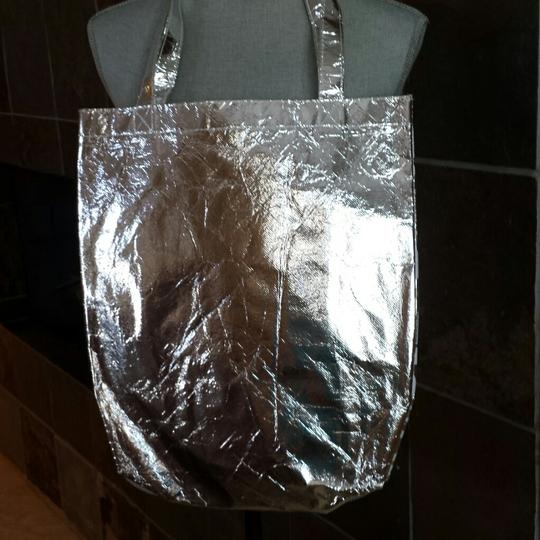 32 degrees Tote in Plated