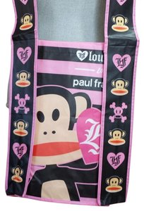 Paul Frank Tote in Pink