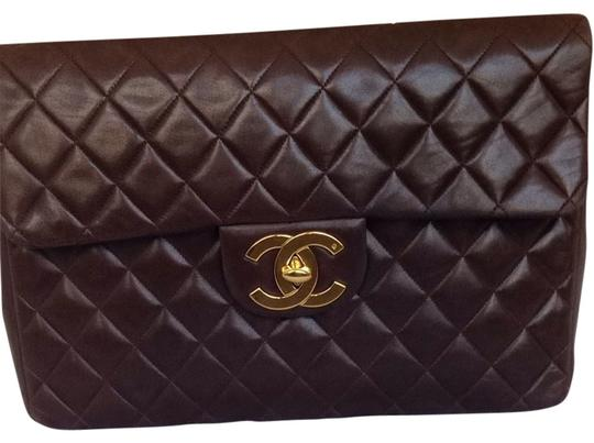 Chanel Vintage Handbags Quilted Shoulder Bag Image 1