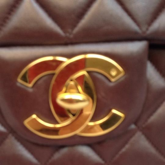 Chanel Vintage Handbags Quilted Shoulder Bag Image 2