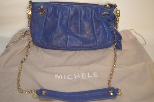 Michele Cross Body Bag