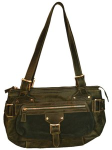 Rapani Shoulder Bag