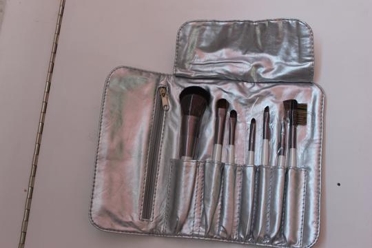 Lady Etoile B00919R8J2 women's cosmetic brush set