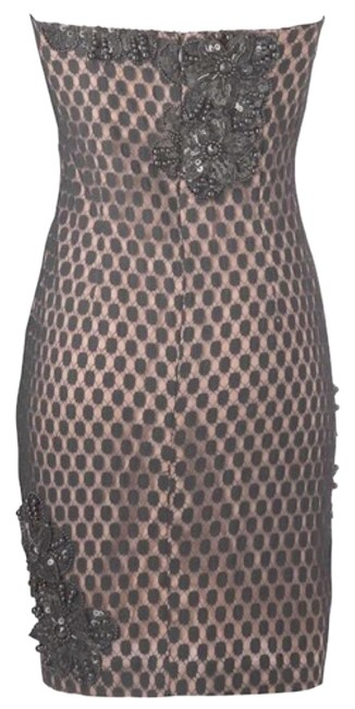 Preload https://img-static.tradesy.com/item/11003647/french-connection-black-rose-mini-cocktail-dress-size-0-xs-0-1-650-650.jpg