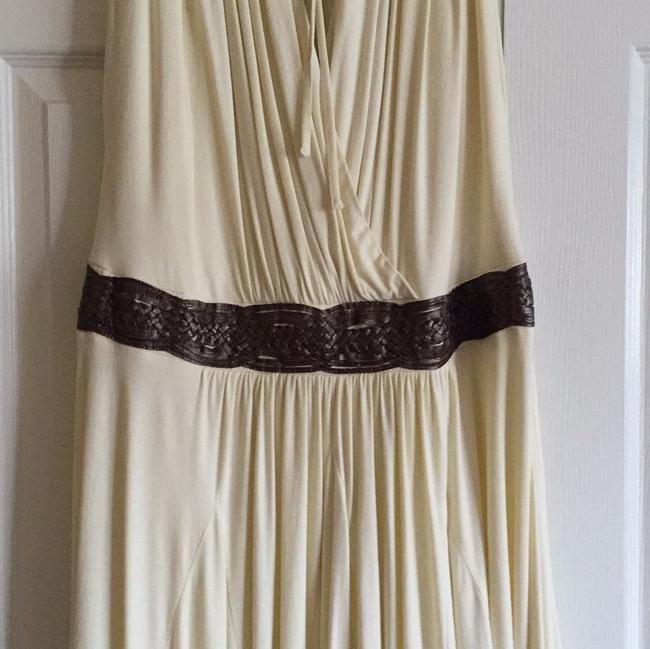 Maxi Dress by Other Image 1