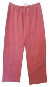 Lands' End Soft Comfortable Drawstring Pants