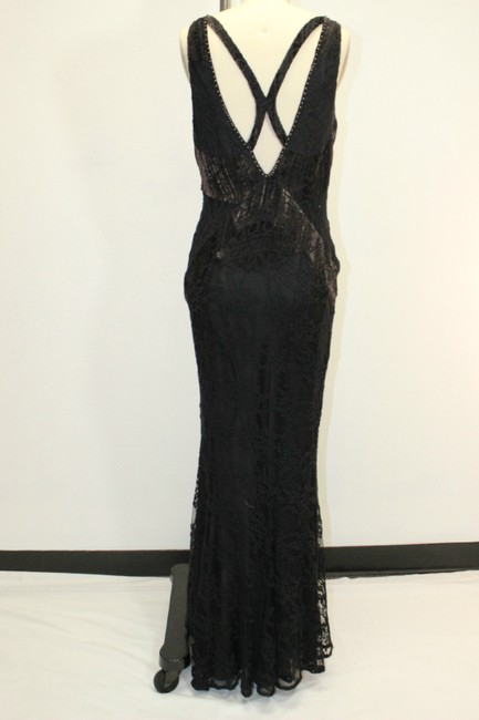 Black Maxi Dress by Free People Maxi Lace Sexy