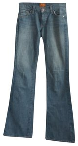 James Jeans Boot Cut Jeans