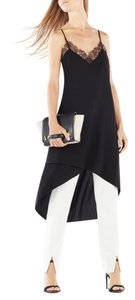 BCBGMAXAZRIA High/low High-low Dress