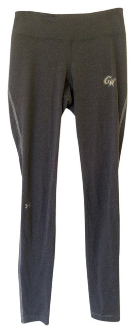 Preload https://img-static.tradesy.com/item/11005531/under-armour-gray-heat-gear-moister-wicking-activewear-bottoms-size-0-xs-25-0-1-650-650.jpg