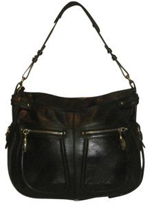 FRANCECO BIASIA Shoulder Bag