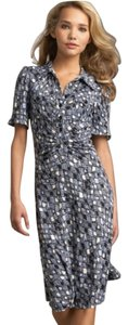 Diane von Furstenberg Dress