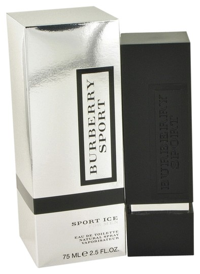Preload https://img-static.tradesy.com/item/11006377/burberry-sport-ice-mens-cologne-25-oz-75-ml-eau-de-toilette-spray-fragrance-0-1-540-540.jpg