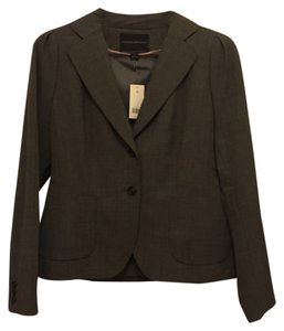 Banana Republic Suit Jacket