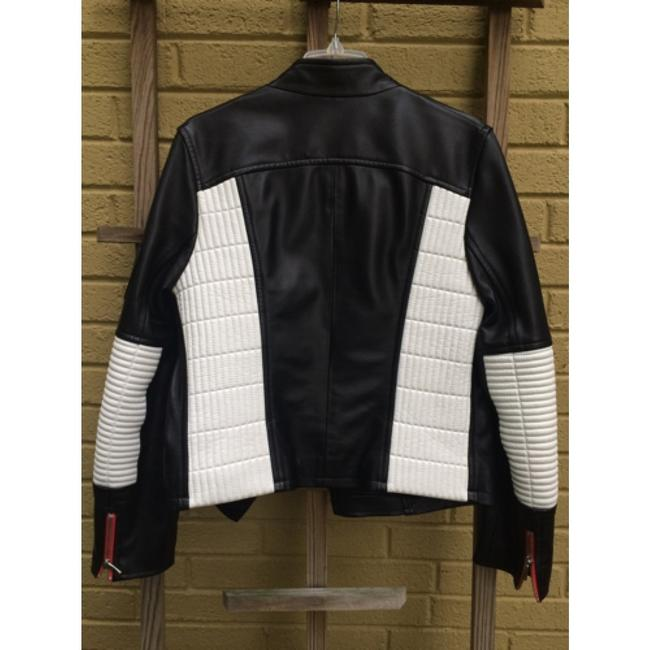 Preload https://img-static.tradesy.com/item/11006677/black-red-white-leather-quilted-biker-eur-38-us-s-jacket-size-2-xs-0-2-650-650.jpg