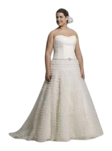 Galina 9swg9902 Wedding Dress