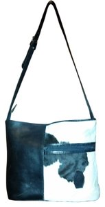 Pacal Hobo Bag
