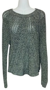Lucky Brand Textured Sweater