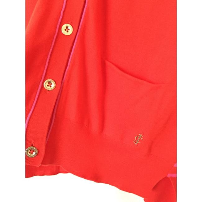 Juicy Couture Cardigan Image 2