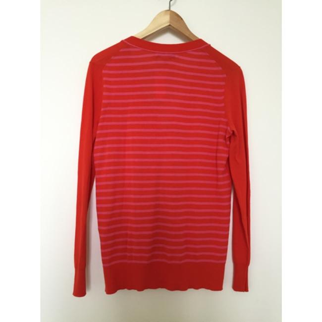 Juicy Couture Cardigan Image 4