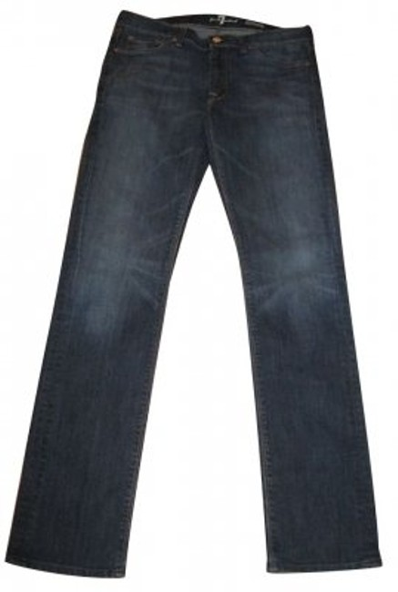 Preload https://img-static.tradesy.com/item/1101/7-for-all-mankind-skinny-jeans-size-32-8-m-0-0-650-650.jpg