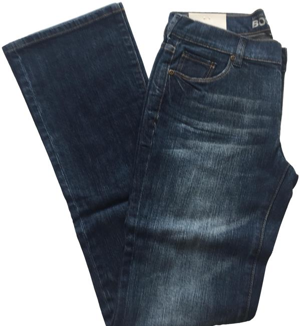 Preload https://img-static.tradesy.com/item/11010256/new-york-and-company-blue-medium-wash-low-boot-cut-jeans-size-24-0-xs-0-4-650-650.jpg