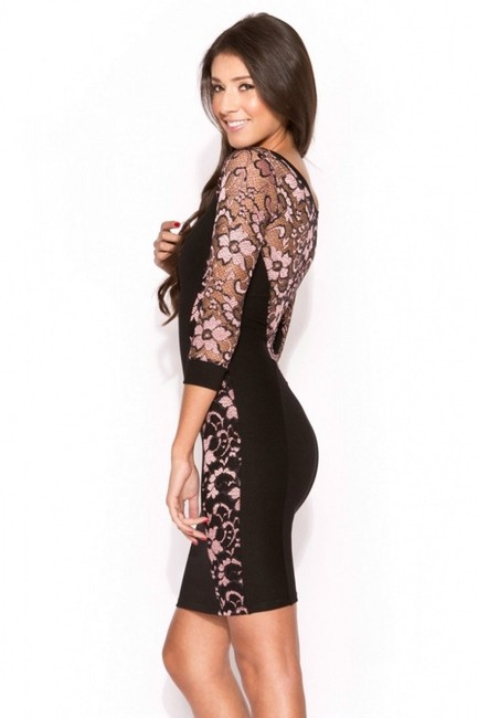 Other Lace Dress Image 3